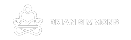 Brian Simmons
